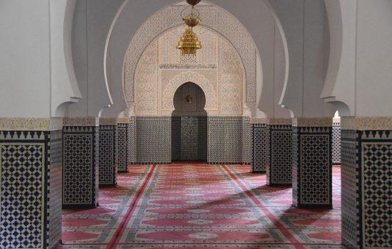 MEC_mosque