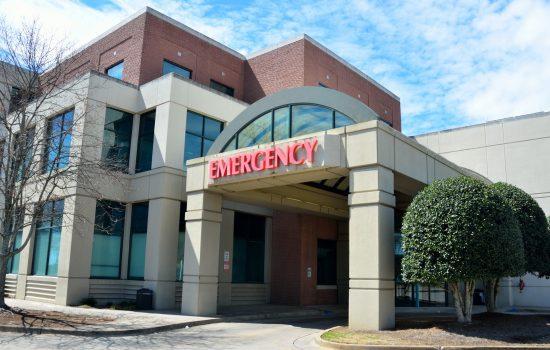 MEC_websiteimg_emegency_hospital