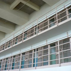 MEC_websiteimg_prison